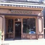 Pâtisserie Montero